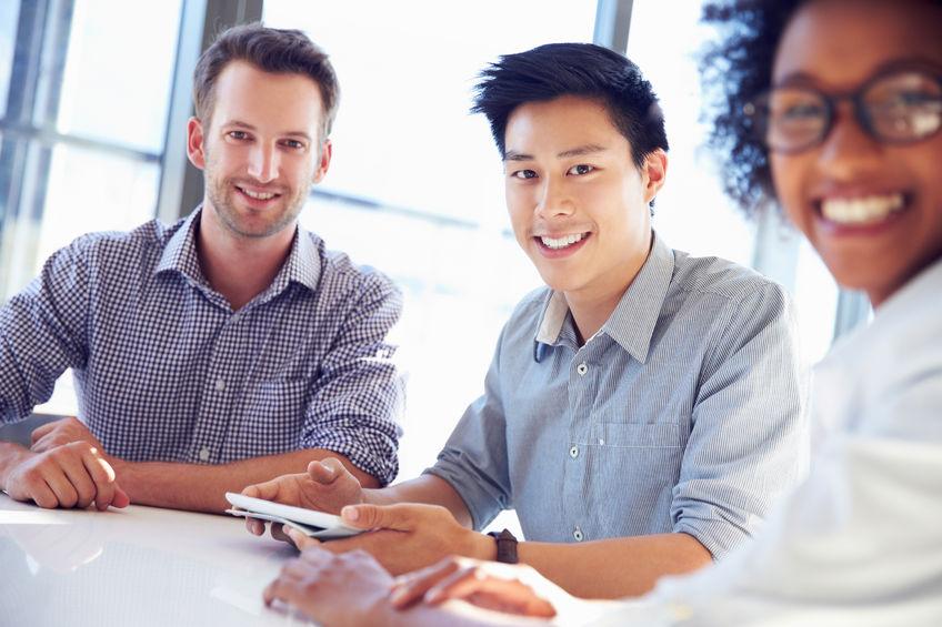 Reconversion professionnelle: pourquoi est-ce important de faire un bilan de compétences?