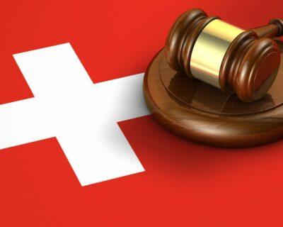 Implantation en Suisse : les obligations