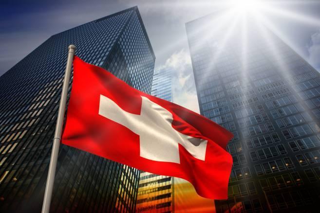 implantation entreprise suisse