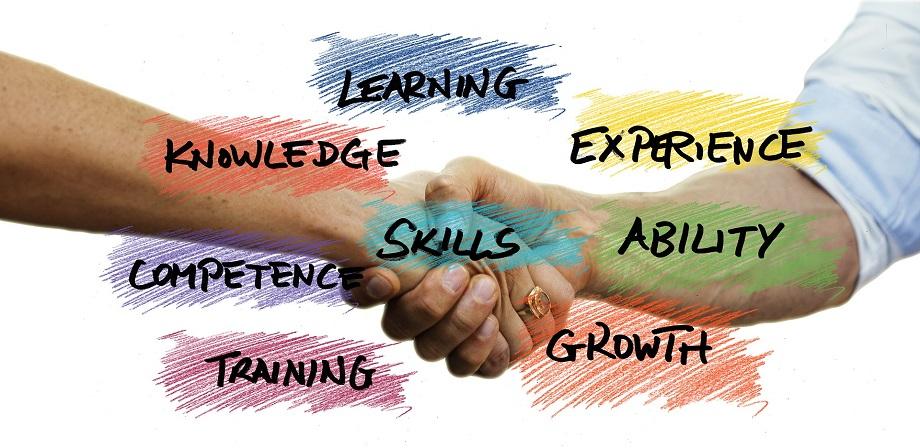 4 tendances en matière d'expérience client que votre entreprise doit prendre en compte