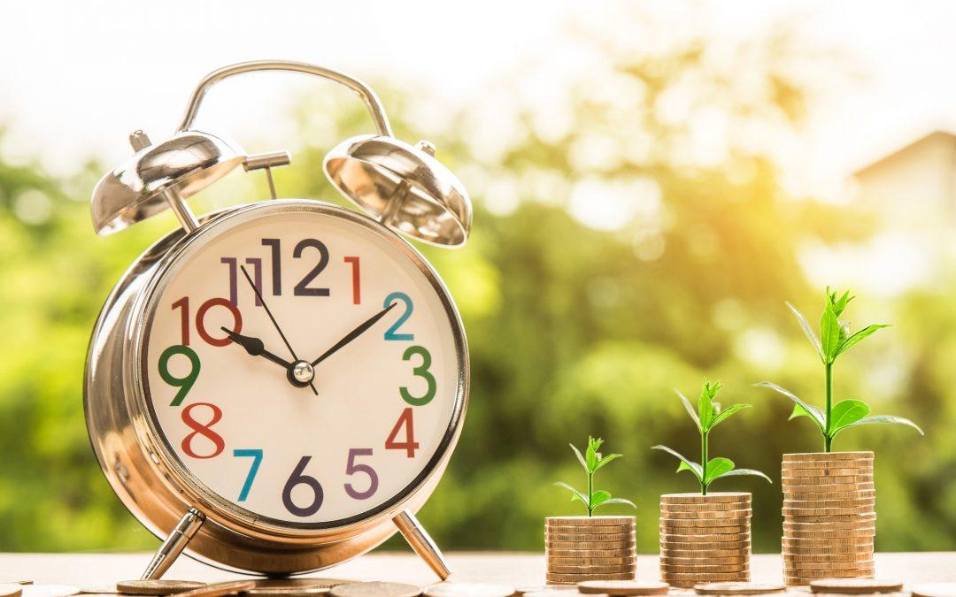 Ces compétences en gestion du temps peuvent faire de vous un meilleur employé
