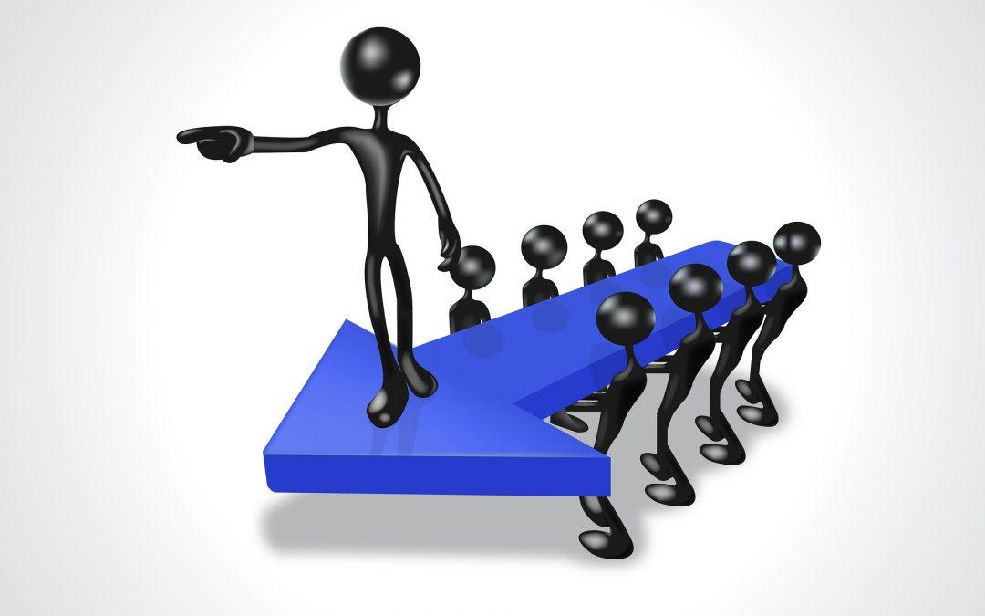 Comment devenir un chef de service plus efficace