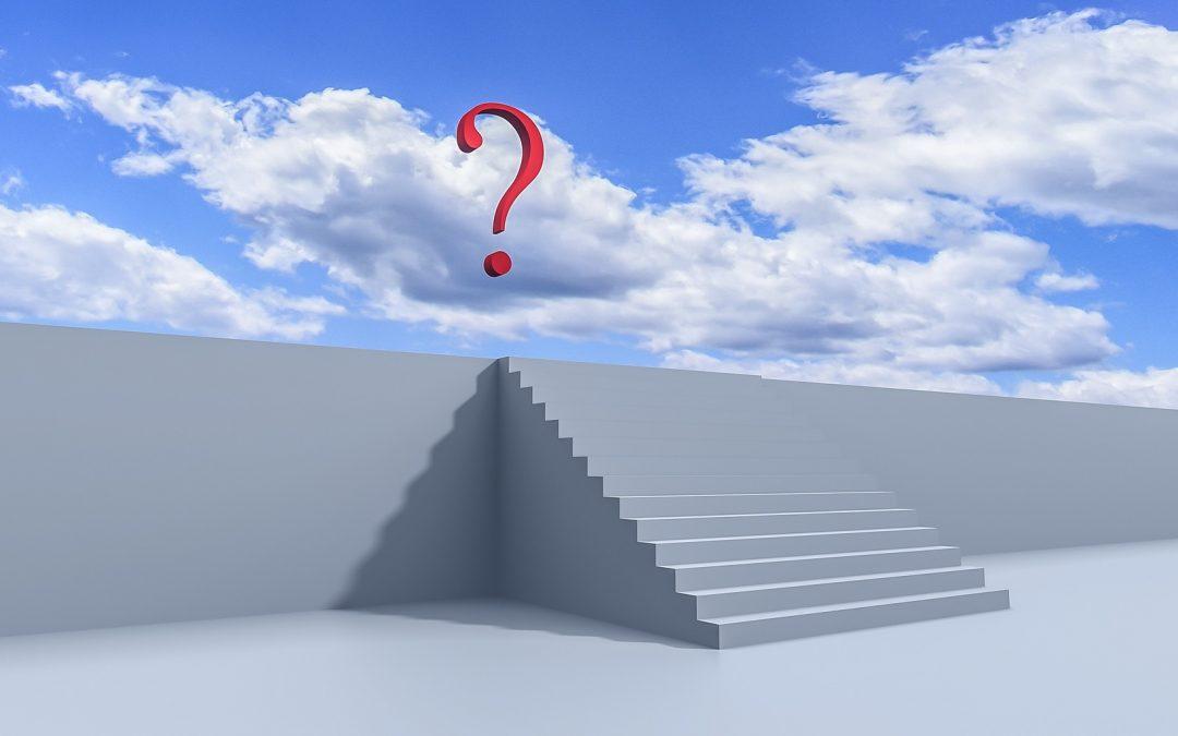 Comment les nouveaux chefs d'entreprise peuvent surmonter l'inexpérience