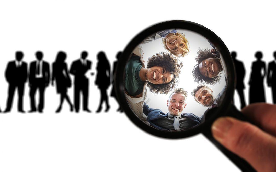 Exemples et stratégies de maturation de prospects