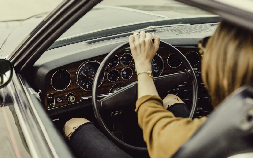Comment trouver une assurance auto pas chère ?