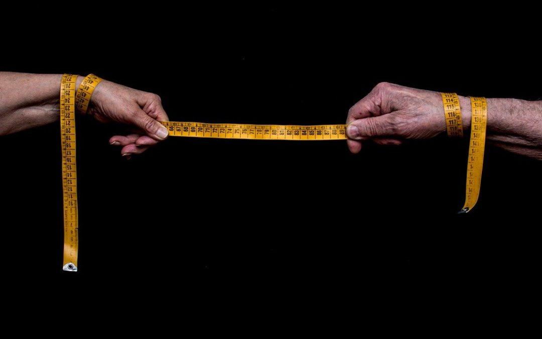 Découvrez cette incroyable machine à mesurer tridimensionnelle