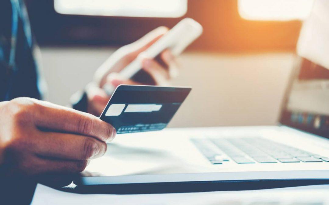 Les solutions pour déjouer les fraudes aux paiements et virements bancaires