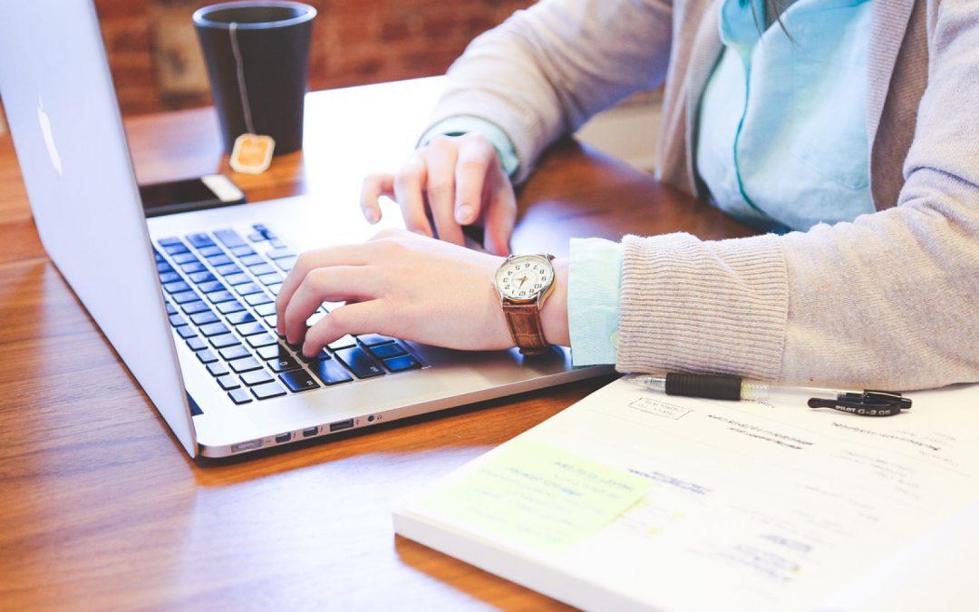Les agences de marketing améliorent votre business