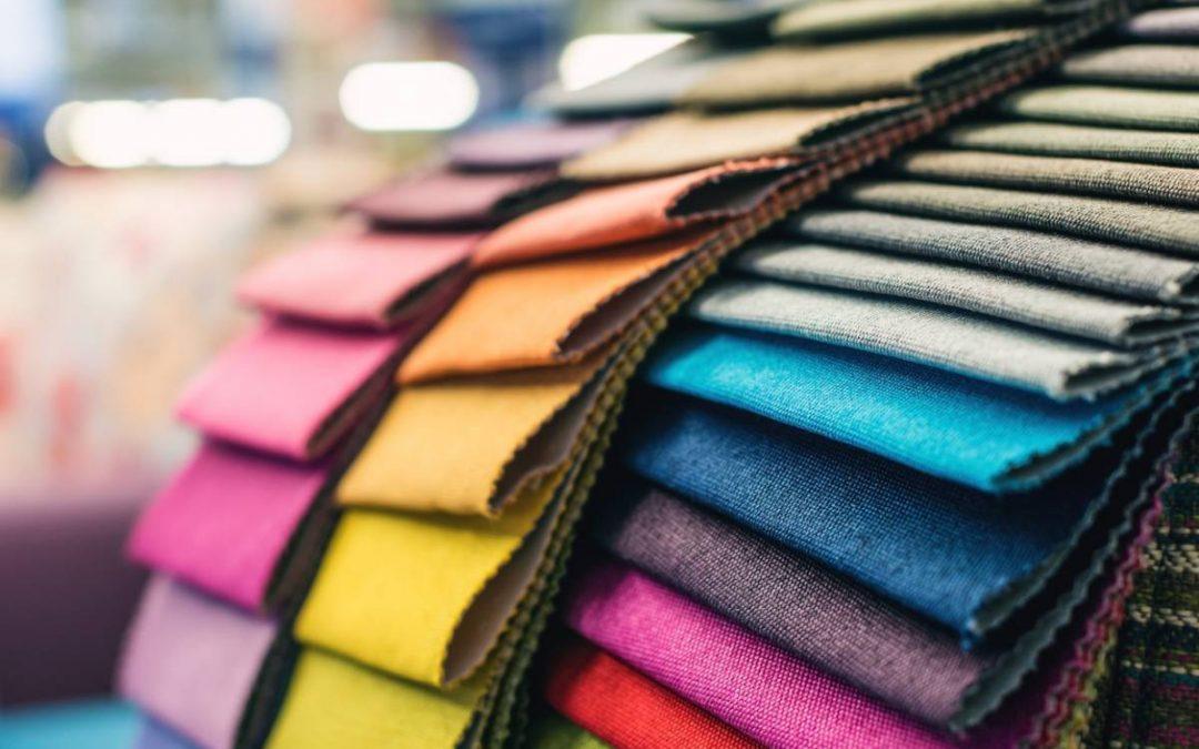 Pour vos vêtements de travail, optez pour des tissus de qualité !
