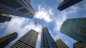 Comment comparer les banques en ligne ?